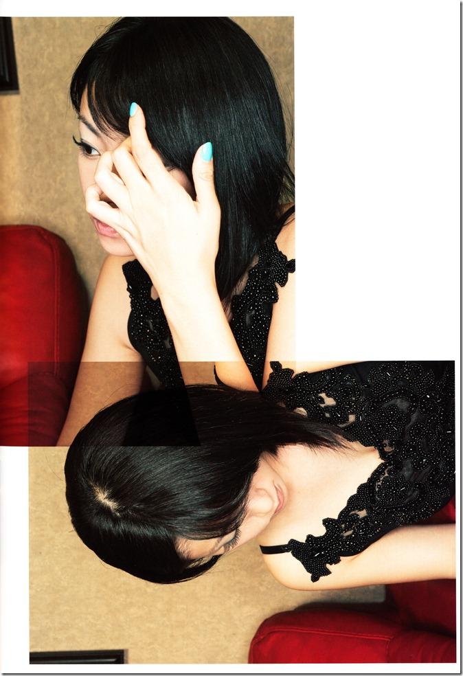 Fukada Kyoko GEKKAN NEO MOOK (32)