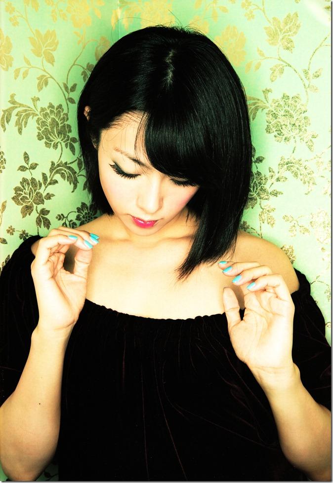 Fukada Kyoko GEKKAN NEO MOOK (42)