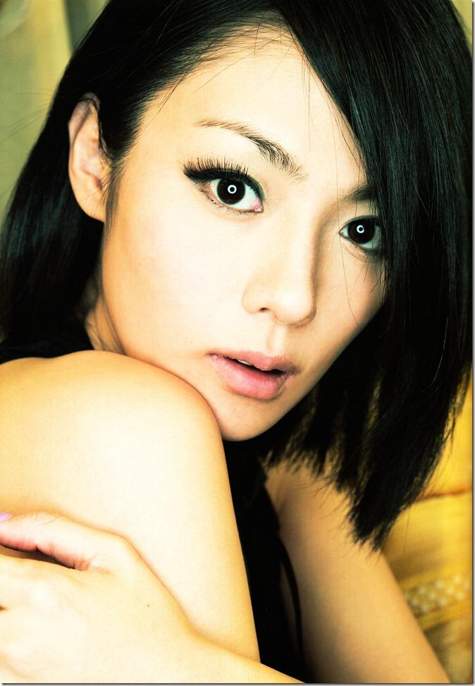 Fukada Kyoko GEKKAN NEO MOOK (43)