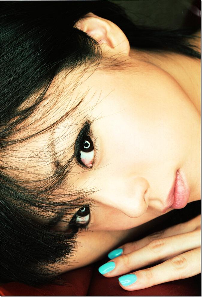Fukada Kyoko GEKKAN NEO MOOK (45)