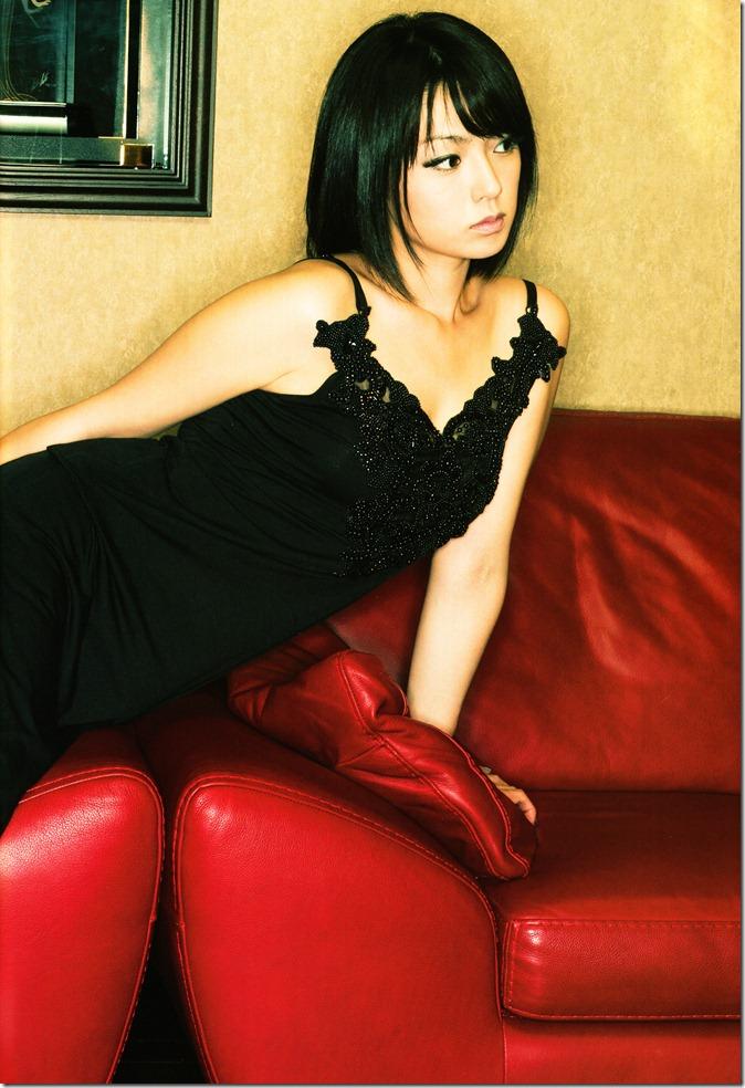 Fukada Kyoko GEKKAN NEO MOOK (51)