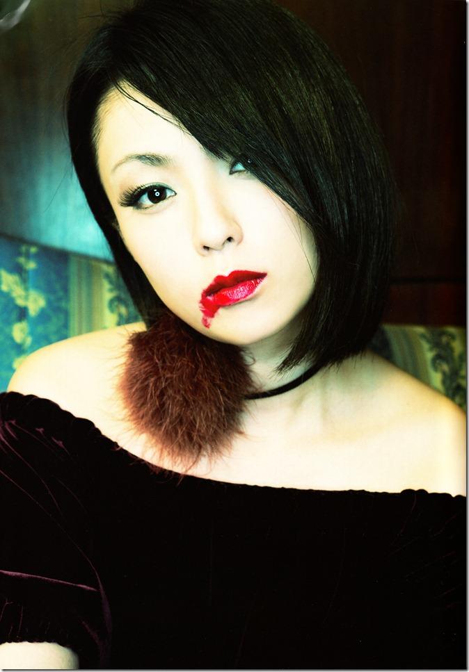 Fukada Kyoko GEKKAN NEO MOOK (53)