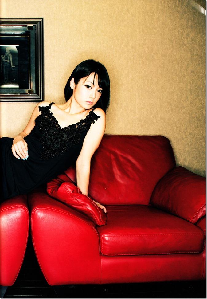 Fukada Kyoko GEKKAN NEO MOOK (64)