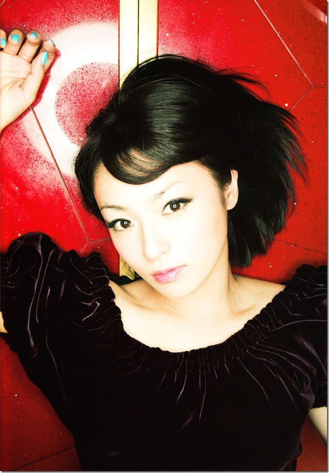Fukada Kyoko GEKKAN NEO MOOK (65)