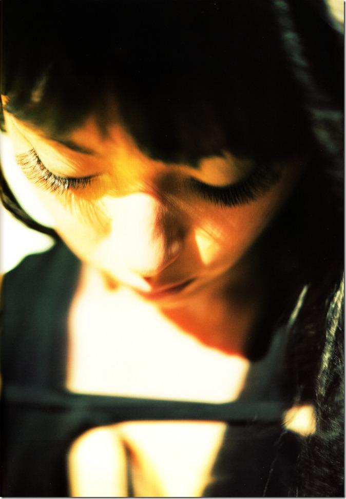 Fukada Kyoko GEKKAN NEO MOOK (9)