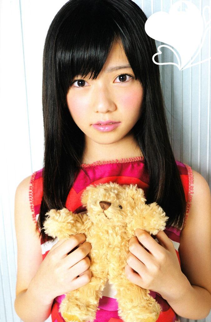 Paruru & Ted(dy)~♥