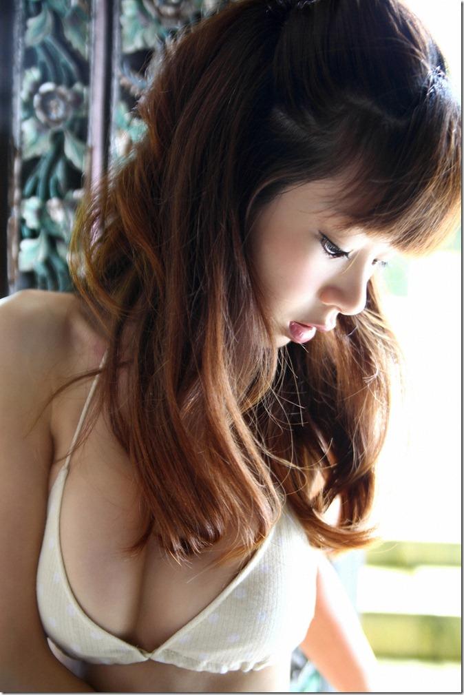 Hoshino Aki (19)