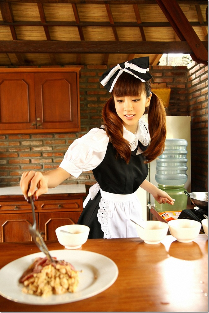 Hoshino Aki (32)