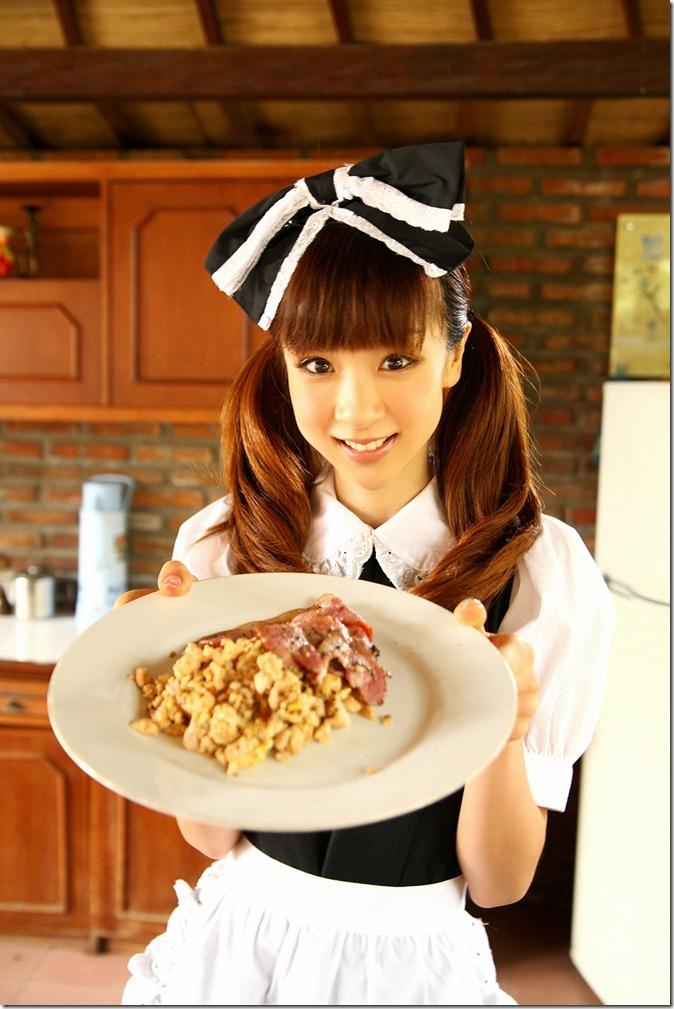 Hoshino Aki (33)