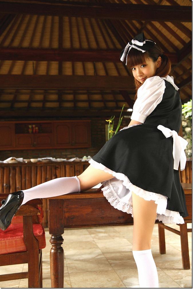 Hoshino Aki (36)