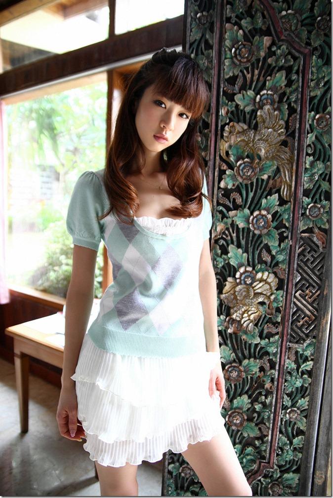 Hoshino Aki (5)
