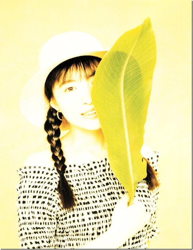 Imai Sachiko