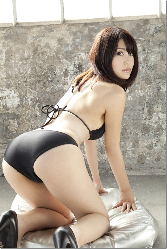 Kishi Asuka (10)