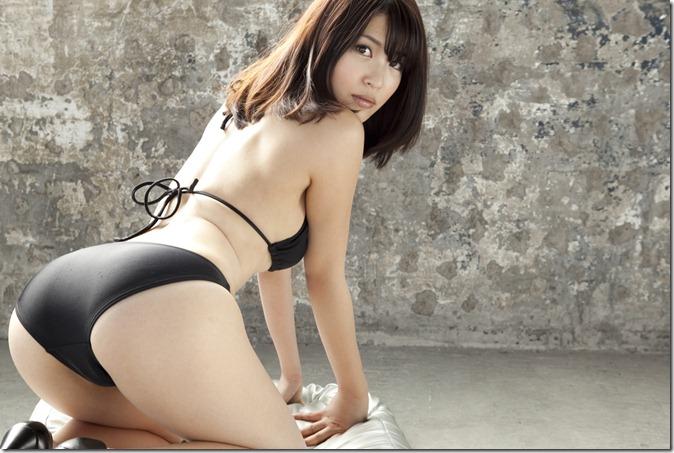 Kishi Asuka (11)