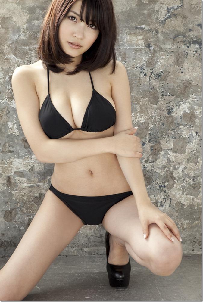 Kishi Asuka (12)