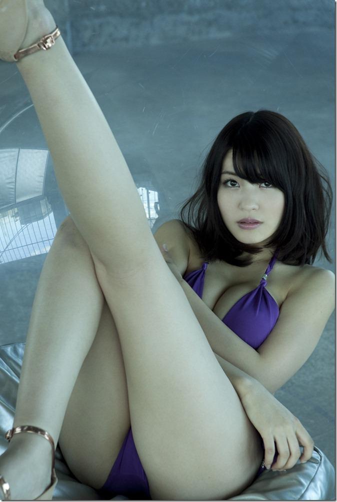 Kishi Asuka (16)