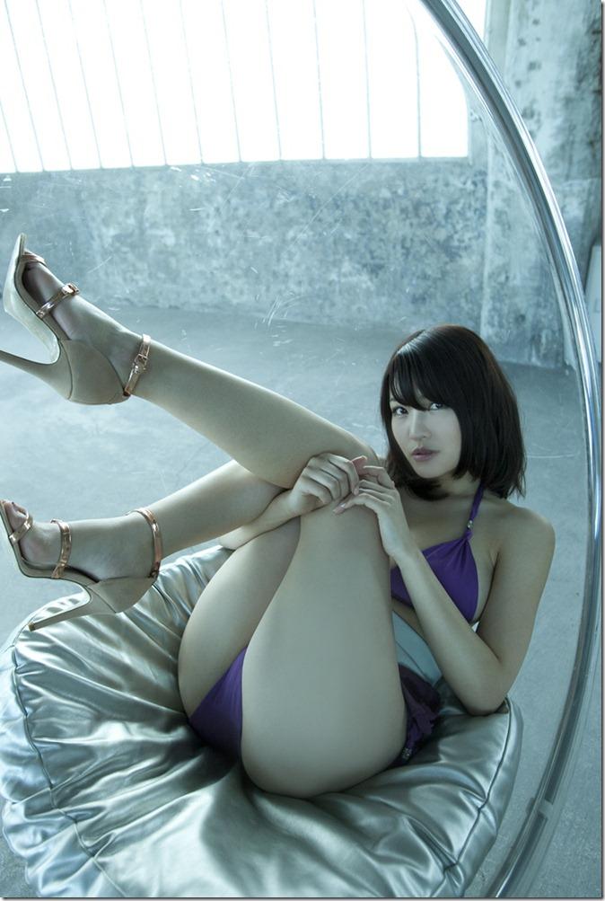 Kishi Asuka (19)