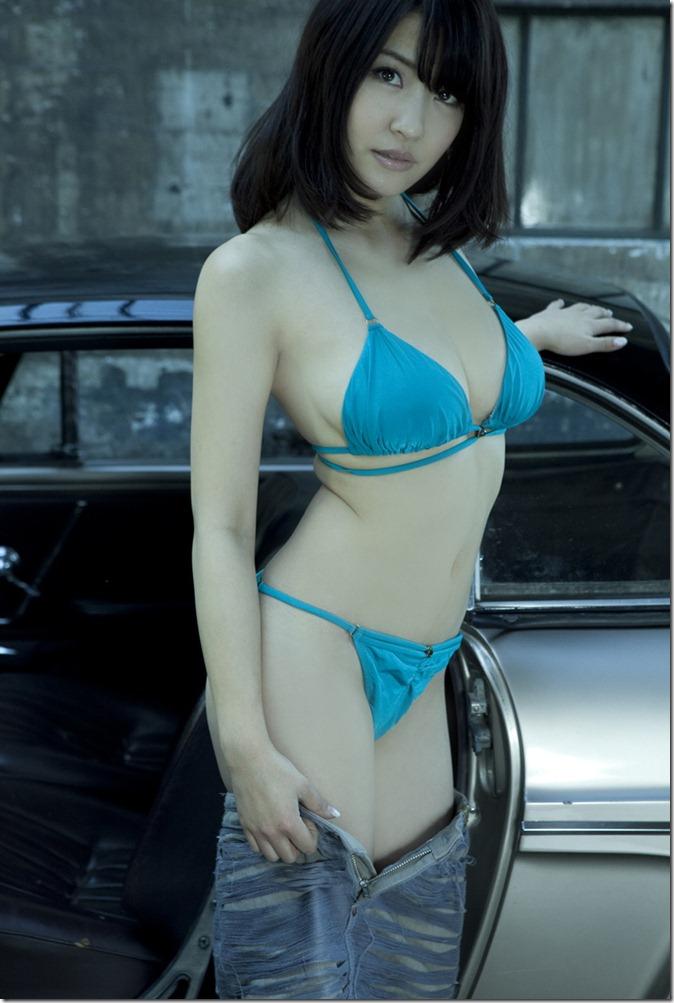 Kishi Asuka (23)