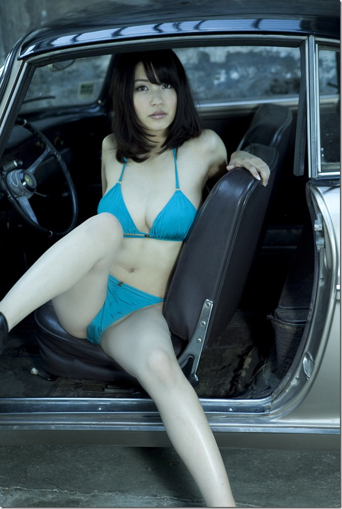 Kishi Asuka (24)