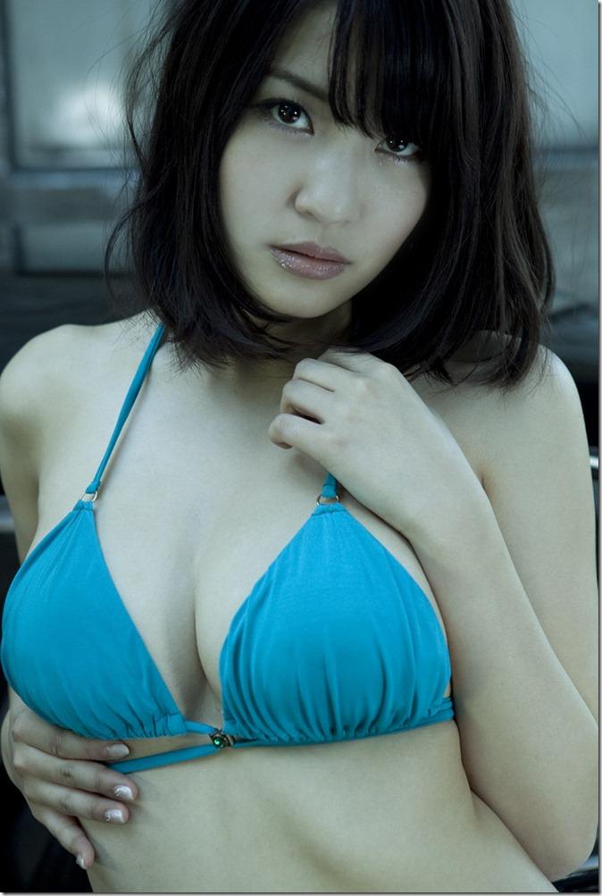 Kishi Asuka (25)