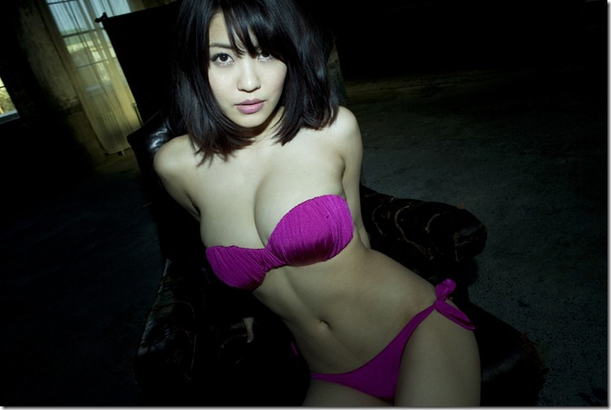 Kishi Asuka (27)