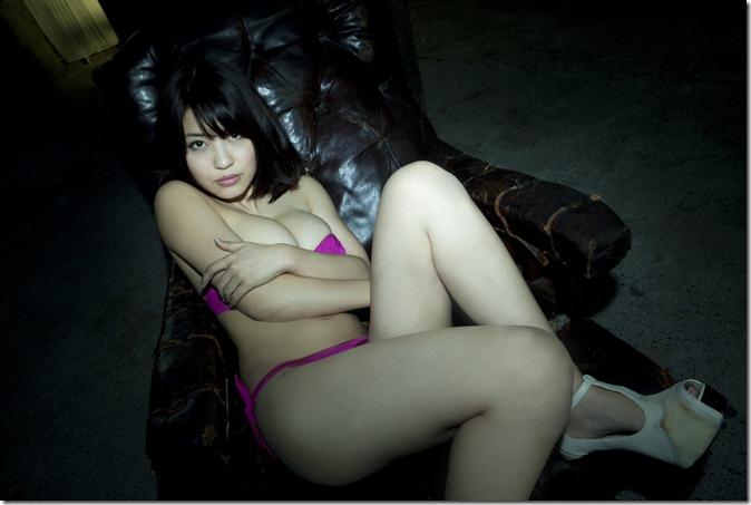 Kishi Asuka (31)