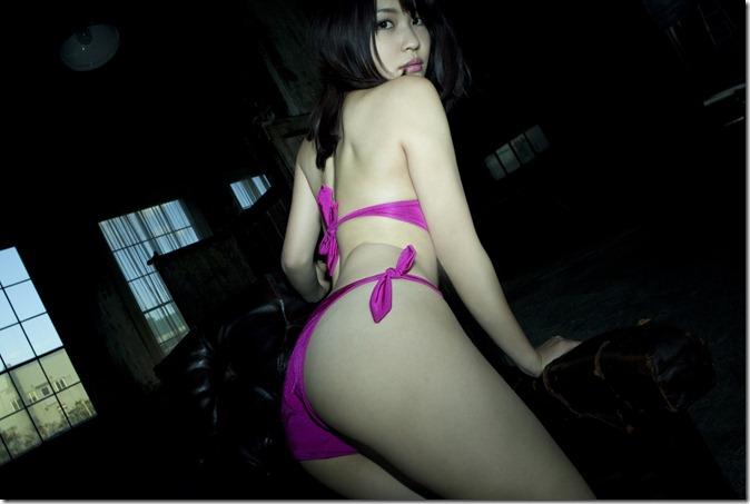 Kishi Asuka (33)