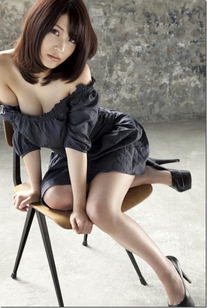 Kishi Asuka (4)