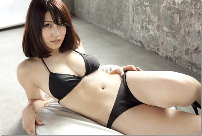 Kishi Asuka (5)