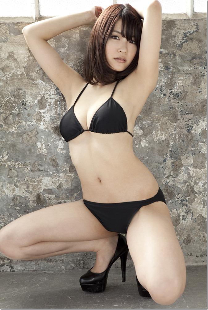 Kishi Asuka (6)