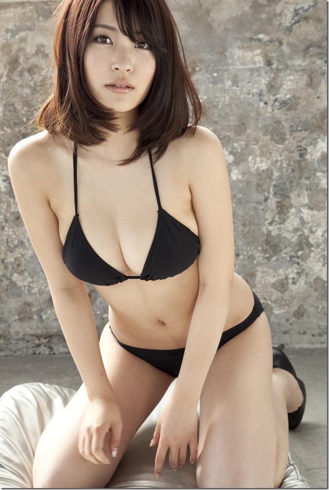 Kishi Asuka (7)