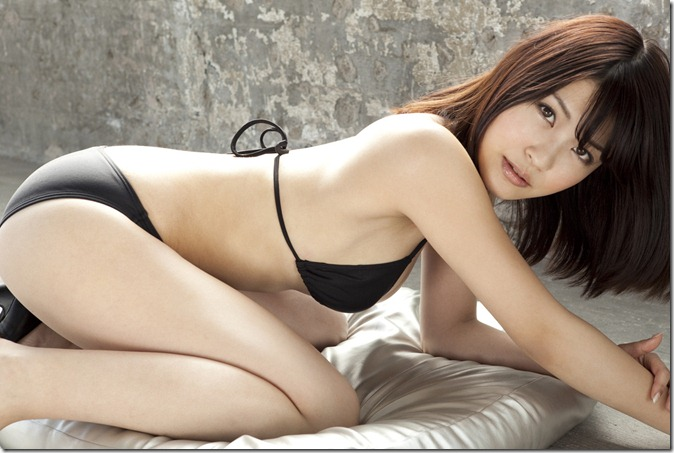 Kishi Asuka (8)