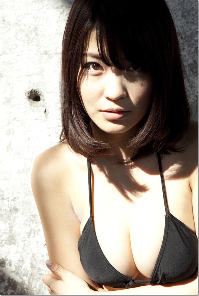 Kishi Asuka (9)
