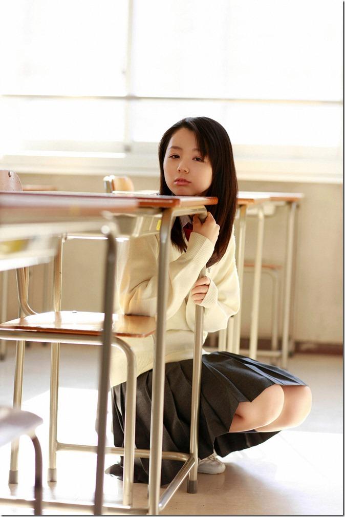 Koike Rina (11)
