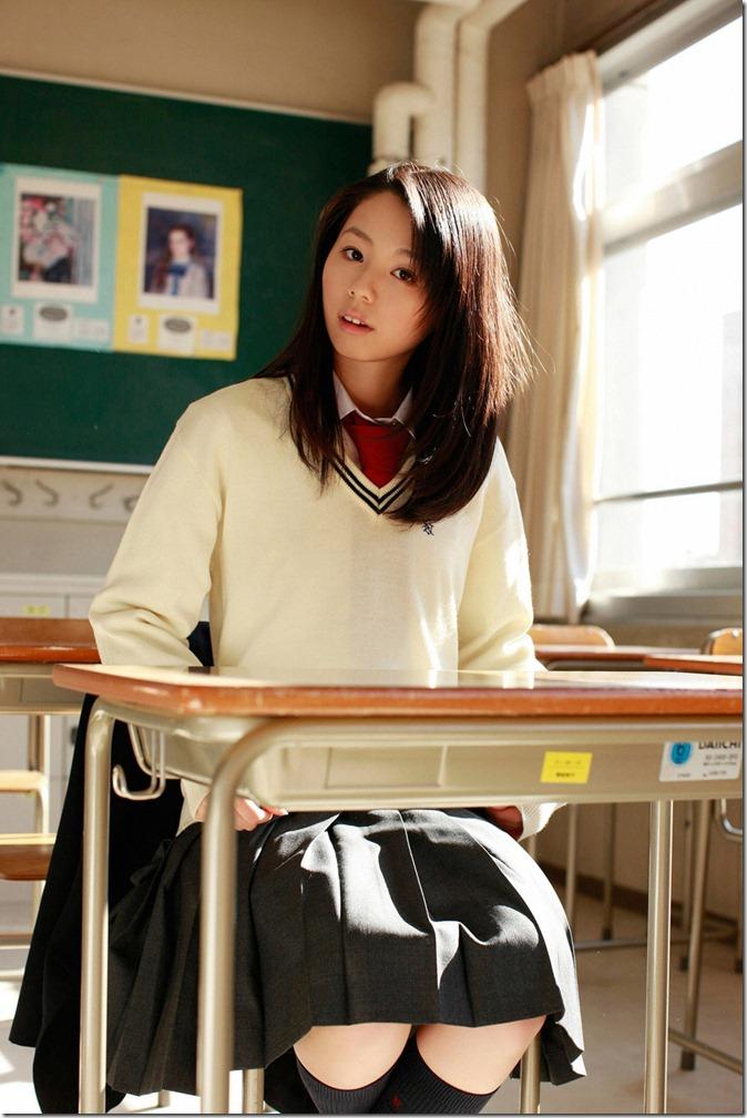 Koike Rina (12)