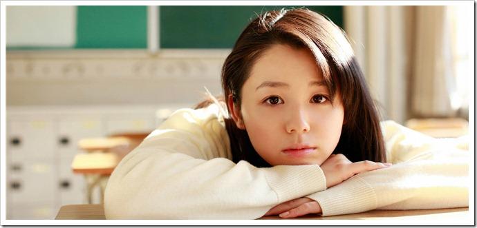 Koike Rina (16)