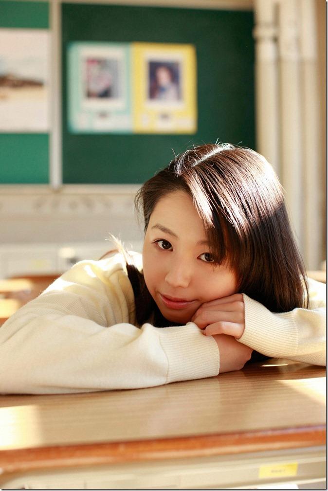 Koike Rina (17)