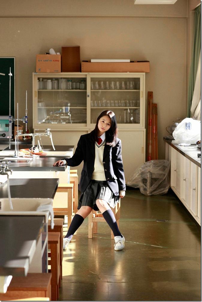 Koike Rina (23)