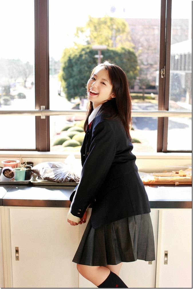 Koike Rina (27)