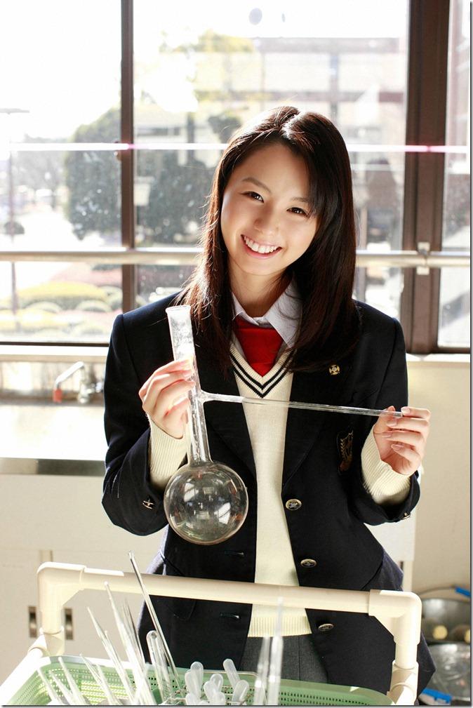 Koike Rina (29)