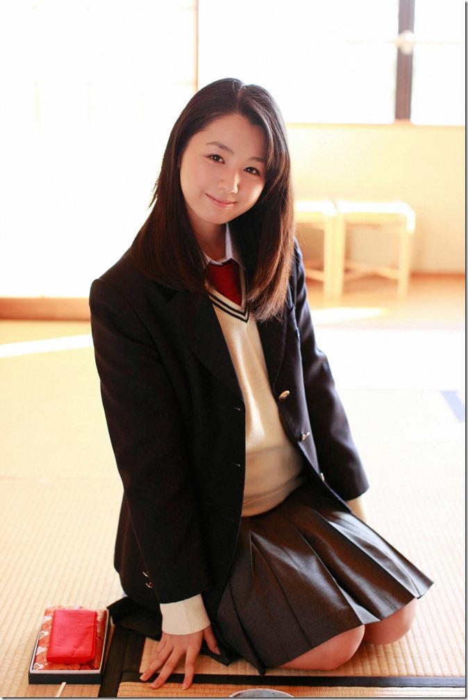 Koike Rina (31)