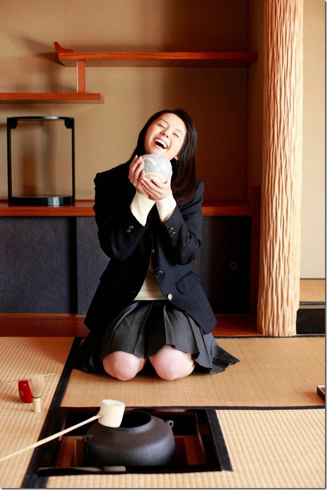 Koike Rina (33)