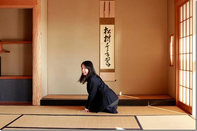Koike Rina (35)