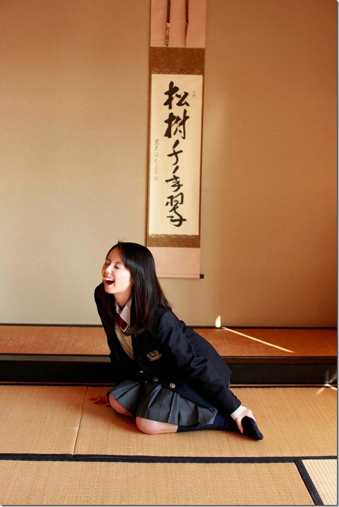 Koike Rina (36)