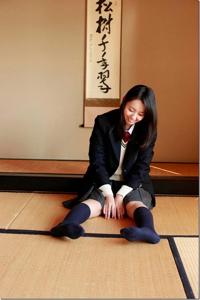 Koike Rina (37)