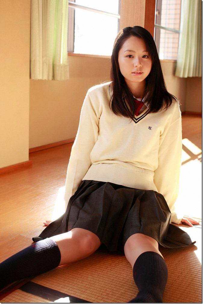 Koike Rina (39)
