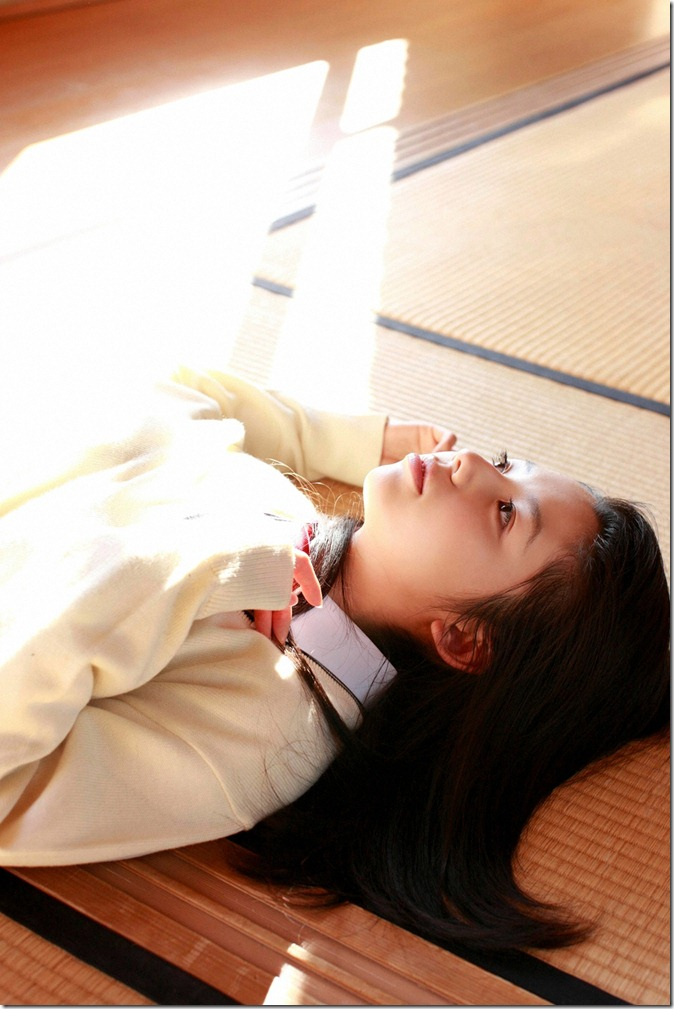 Koike Rina (44)