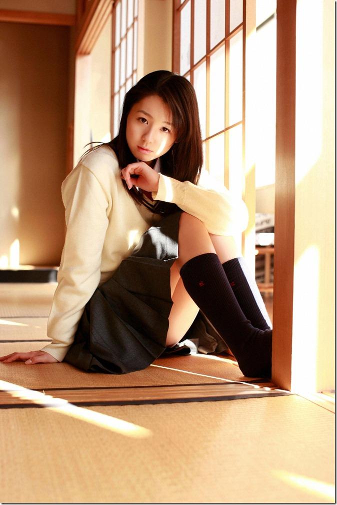 Koike Rina (46)