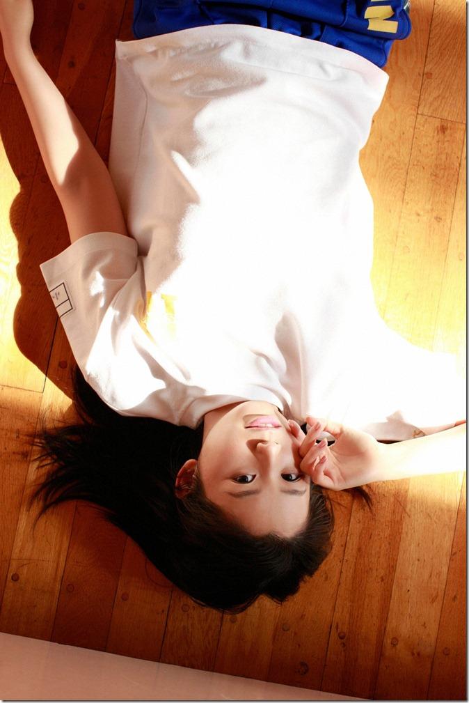 Koike Rina (59)