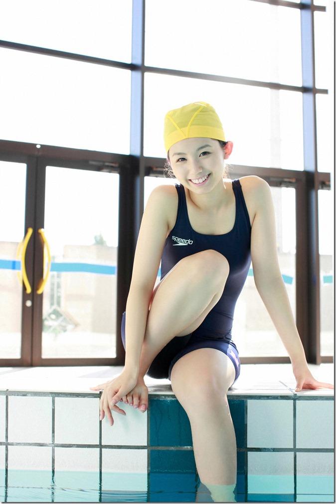 Koike Rina (72)